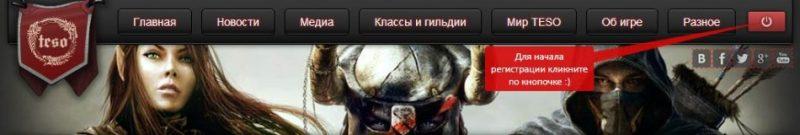 1394385572_1394303188-clip-58kb