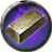 1395082572_metalextraction