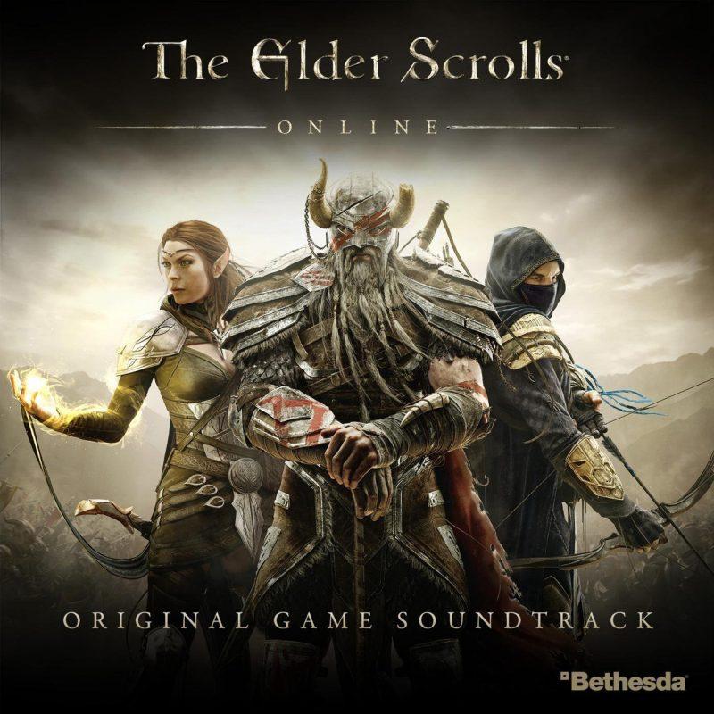 1396890366_eso-soundtrack-cover