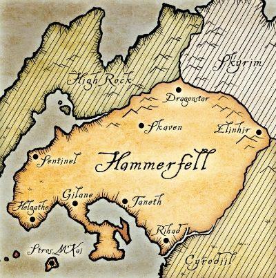 1390138448_hamerfel