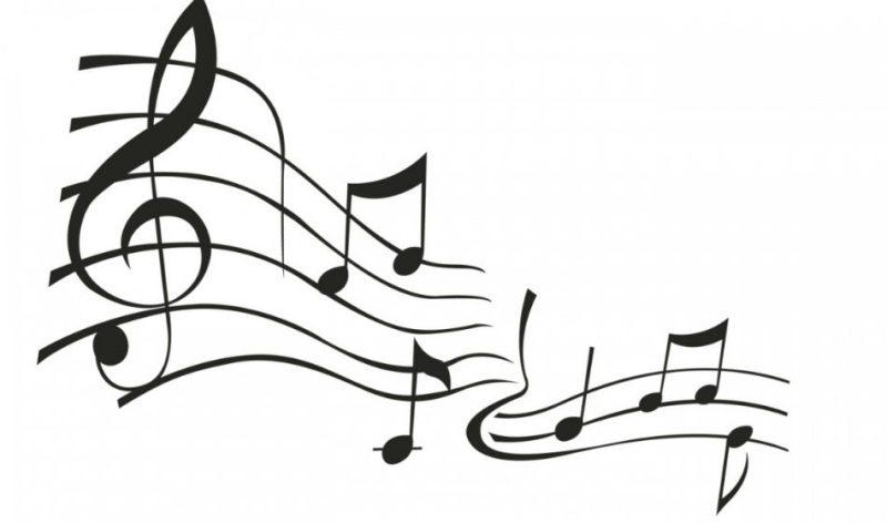 1391442981_music
