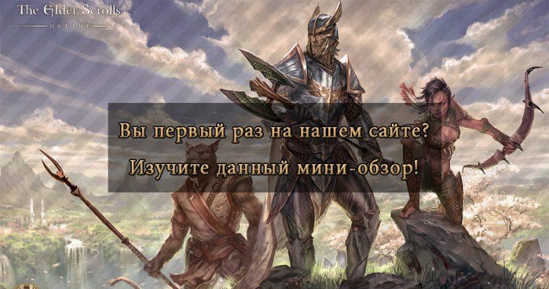 1394366333_miniobzor