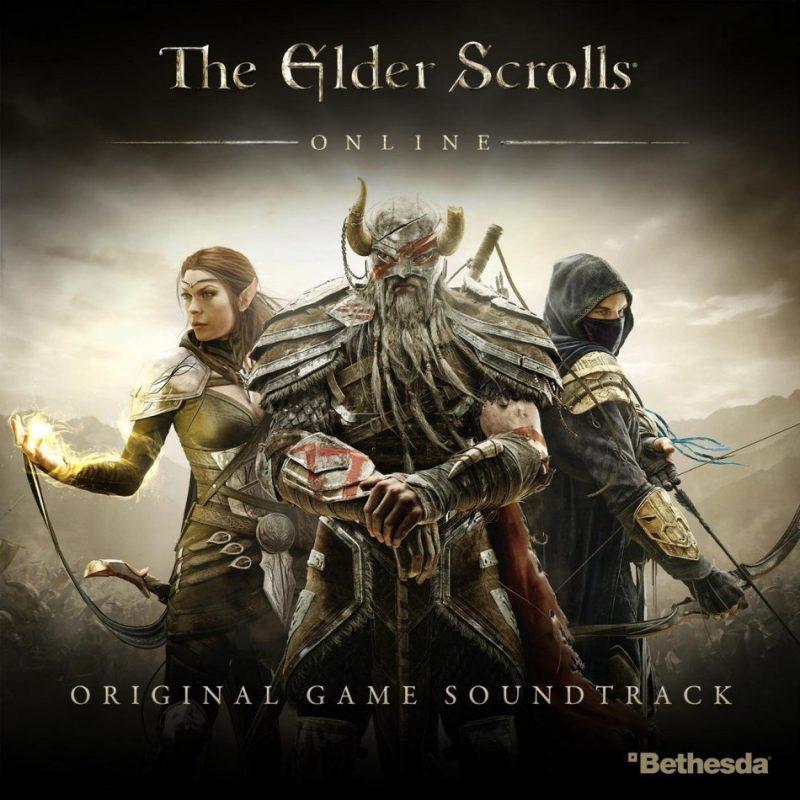 1396890366_eso-soundtrack-cover-2