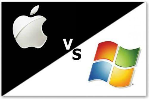 1391600400_apple_vs_windows-2