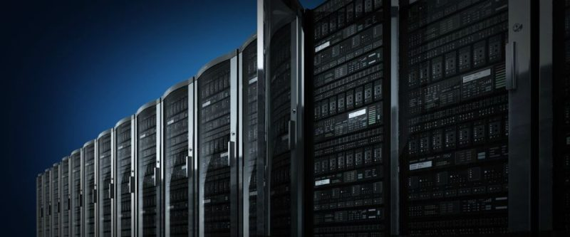 1391616448_data-center-platform