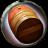 1394876638_brewer