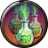 1394882075_chemistry