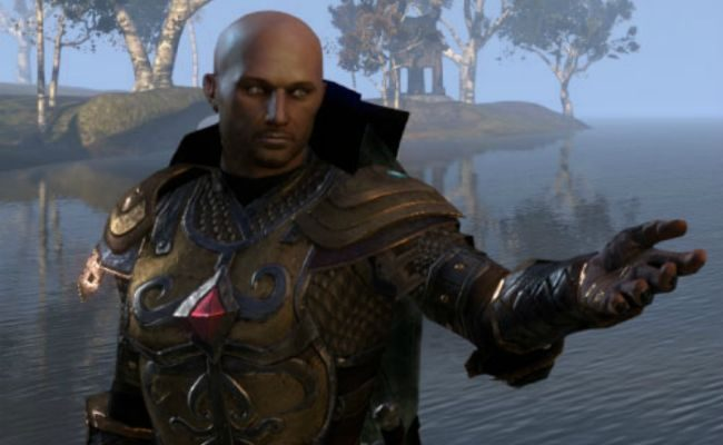 1399269319_battlemasters-shadow-knight_500